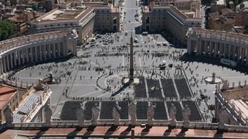 Sprawa salezjanina skazanego za pedofilię trafiła do Watykanu