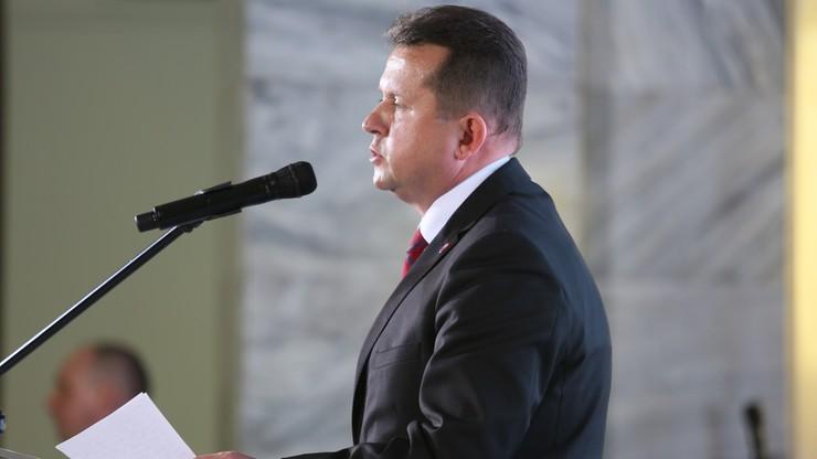 Legionowo zapowiada referendum ws. przyłączenia do Warszawy