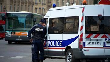 Europejski nakaz dochodzeniowy wszedł w życie. Ma ułatwić prowadzenie śledztw