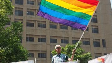 PO i PSL nie podpisały deklaracji równości przygotowanej przez środowiska LGBT