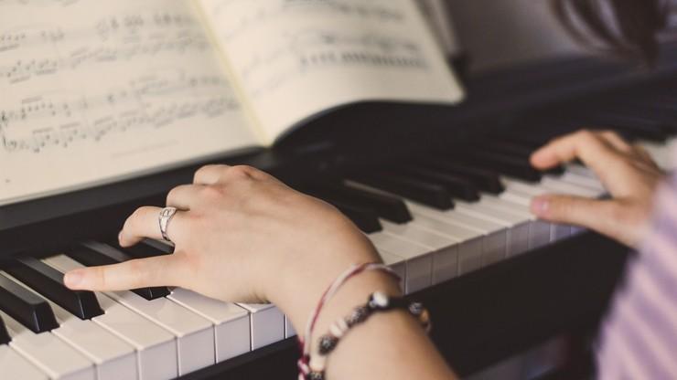 XVIII Międzynarodowy Konkurs Pianistyczny im. Fryderyka Chopina. Wyłoniono uczestników