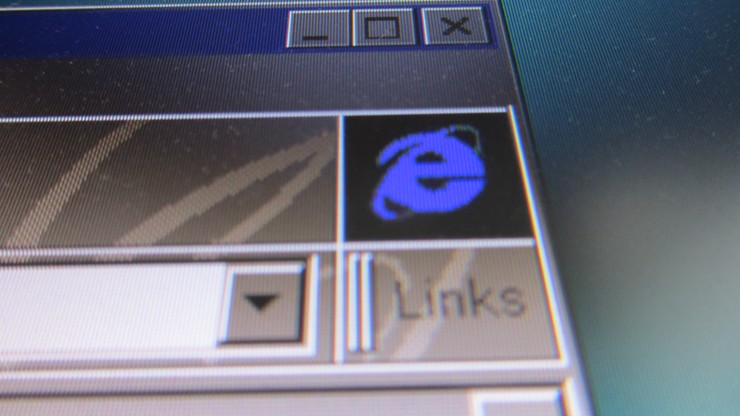 Microsoft zakończy wsparcie dla Internet Explorera