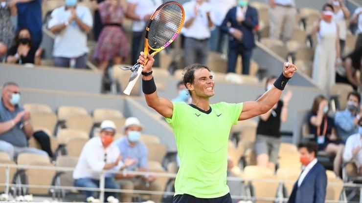 Kto wygra Wimbledon? Na pewno nie oni! Wielcy nieobecni turnieju