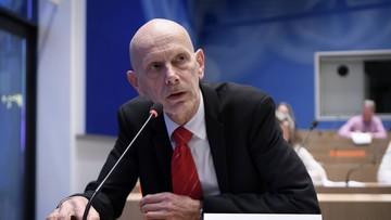 Doradca UEFA ds. COVID-19: Nie ma mowy o odwołaniu bądź przełożeniu EURO w 2021 roku
