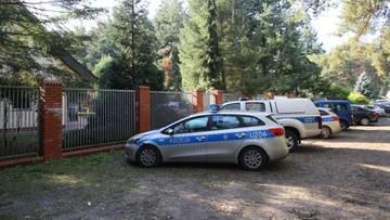 Prokuratura wszczęła postępowanie ws. domu pomocy w Wolicy