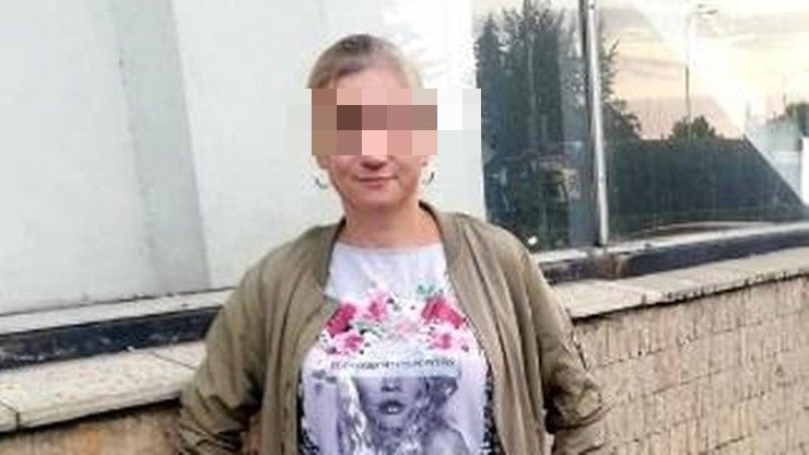 Zaginęła kobieta, która od roku pracowała w Czechach