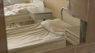 Zamienili izbę przyjęć na dział obsługi pacjenta. NFZ skontroluje bielski szpital