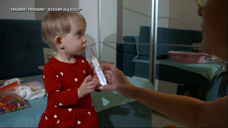 Fundacja Polsat buduje Centrum Chorób Rzadkich. Każdy może pomóc