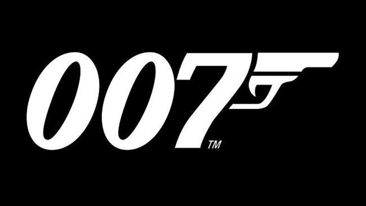 James Bond powróci. Ujawniono datę premiery nowego filmu o agencie 007