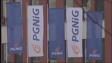 Rada Nadzorcza PGNiG powołała sześcioosobowy zarząd spółki