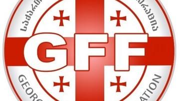 Ustawianie meczów po gruzińsku? Pięciu piłkarzy w areszcie