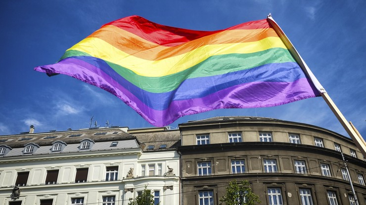"""Stop LGBT"". Fundacja składa projekt do Sejmu"