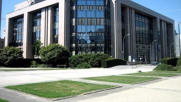 Państwa członkowskie w ramach Rady UE przyjęły unijny pakiet budżetowy