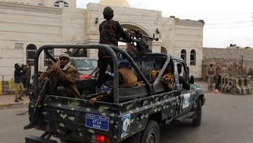 Uprowadzony w Jemenie salezjanin żyje. Hinduscy biskupi negocjują jego uwolnienie