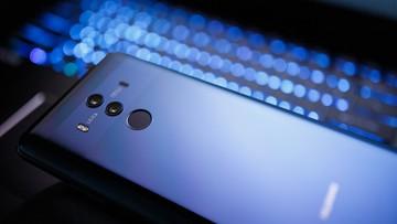 Ministerstwo Cyfryzacji analizuje stopień wykorzystania urządzeń Huawei w Polsce