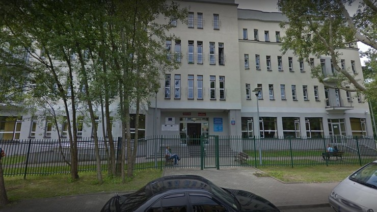 Norweżka prosi o azyl w Polsce, bo urzędnicy chcą jej zabrać dziecko