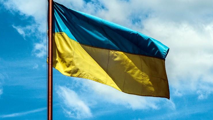 Wulgarnie porównał Ukraińców z bażantami. Jest szefem regionu młodzieżówki KORWiN