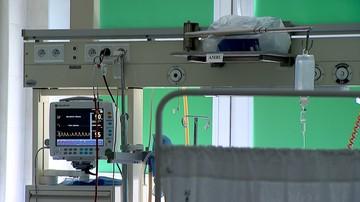 Resort zdrowia: na klauzulę sumienia mogą się powoływać tylko osoby, nie szpital