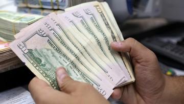 USA oferują 10 milionów dolarów. W zamian chcą pomocy