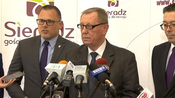 W czwartek w Sejmie debata nad wotum nieufności wobec ministra środowiska Jana Szyszki