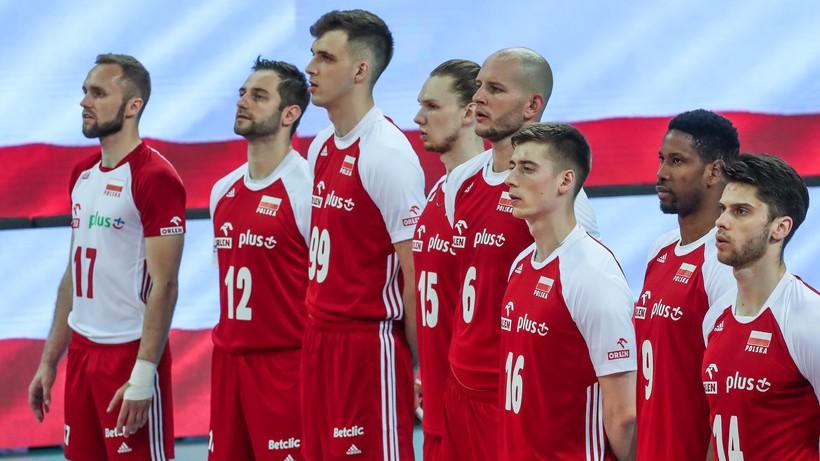 De Giorgi wskazał, których reprezentantów Polski widziałby w lidze włoskiej