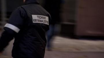 Ekshumowano 63. ofiarę katastrofy smoleńskiej