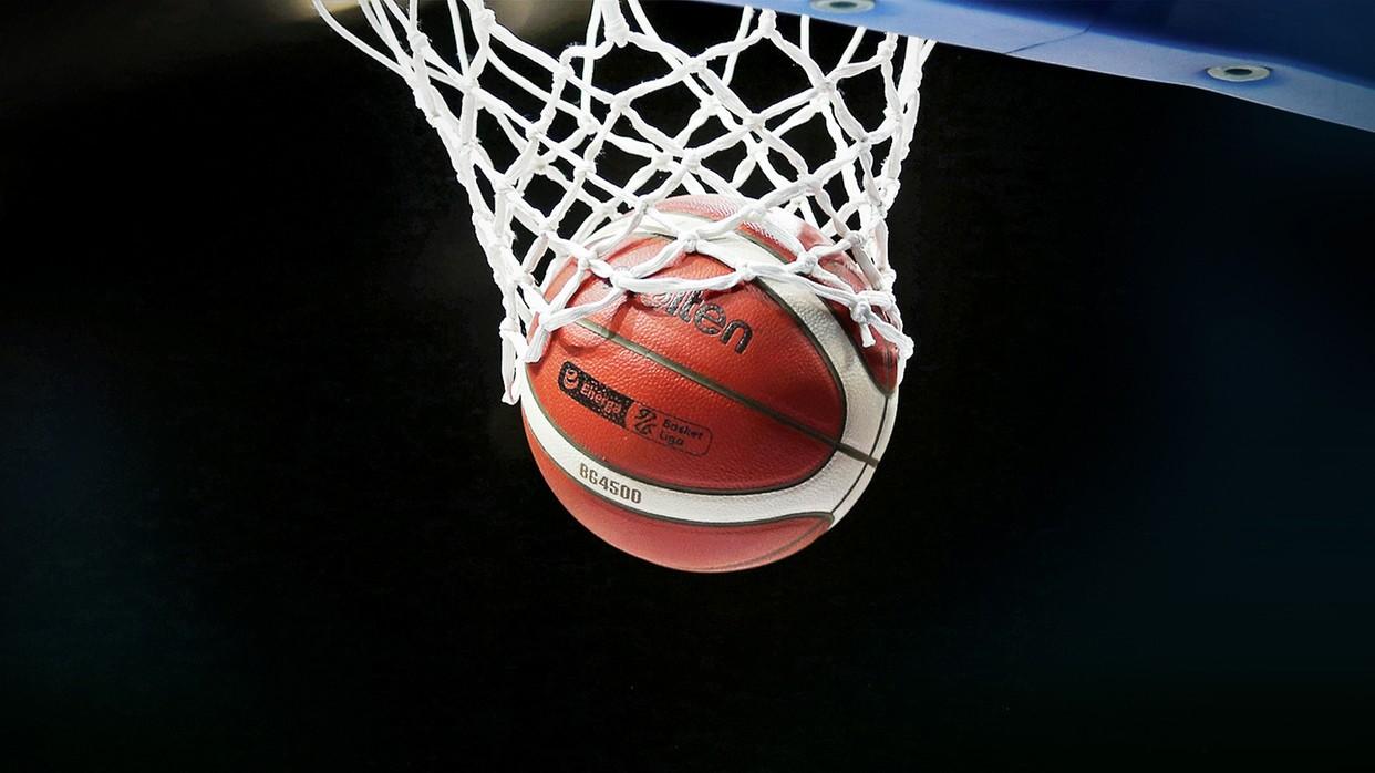 Półfinały Energa Basket Ligi w kanałach sportowych Polsatu