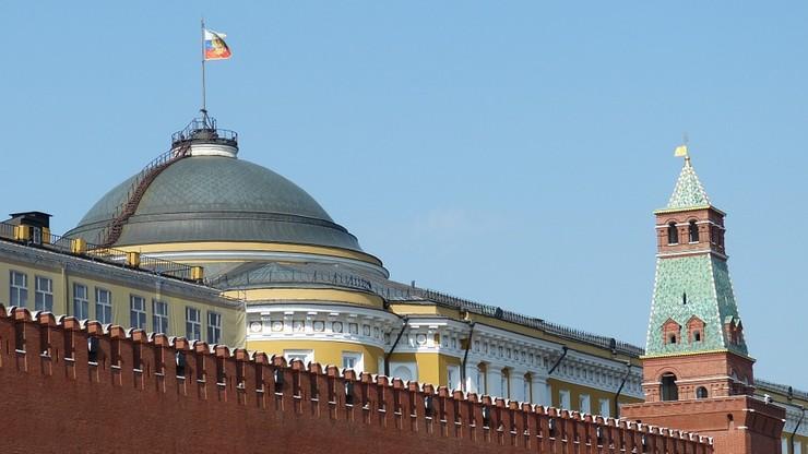 Analitycy: sterowana przez Kreml mafia przenika Europę