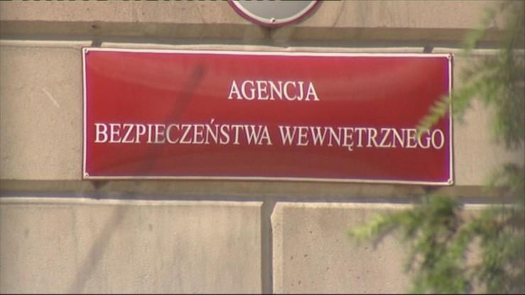 """""""Rozpoczęto procedurę wydalenia Rosjanki z Polski"""". Według ABW brała udział w wojnie informacyjnej"""