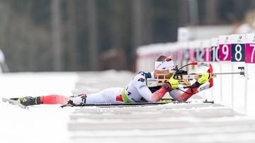 ME w biathlonie: Duszniki-Zdrój gotowe