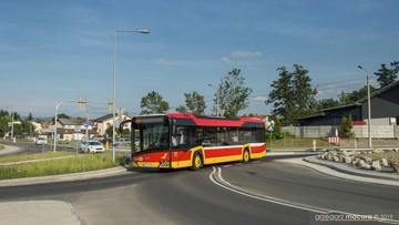 Kierowca miejskiego autobusu zwolniony za sprzeciw wobec Strajku Kobiet? Powstała petycja