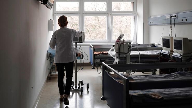 Nowe przypadki koronawirusa w Polsce. Dane ministerstwa, 4 listopada