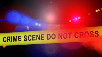 Strzelanina w sklepie sieci Kroger w USA. Dwie osoby nie żyją