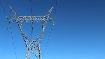 Z powodu pandemii spada zapotrzebowanie na energię elektryczną