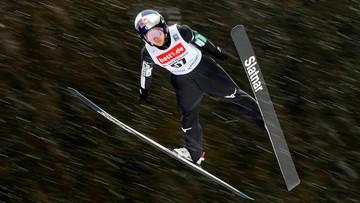 59. triumf w Pucharze Świata! Nikt w skokach narciarskich tyle nie wygrał