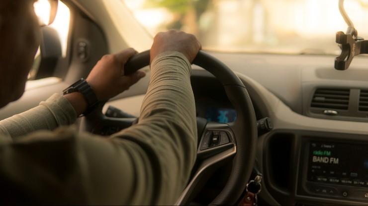 """""""Lex Uber"""" wchodzi w życie. Pasażerowie zapłacą więcej"""