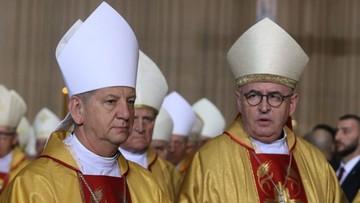 """Kościół zaprasza LGBT. """"Nikogo nie wykluczamy"""""""
