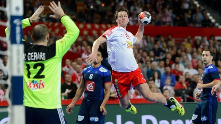 EHF Euro 2016: Piąte miejsce dla Trójkolorowych