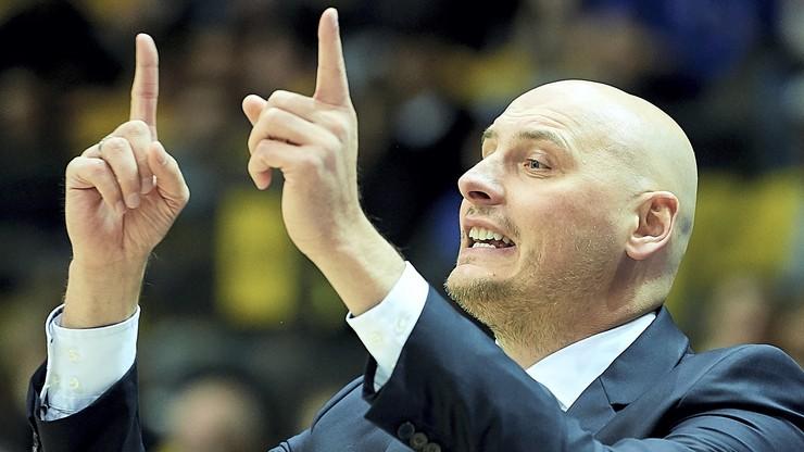 Co czeka polskie kluby w europejskich pucharach w koszykówce?