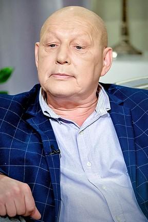 2020-11-15 Krzysztof Jackowski: Kasia jest moim przeznaczeniem