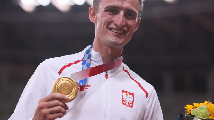 Premier: poprosiłem zarząd Totalizatora Sportowego, by objął Dawida Tomalę opieką sponsorską