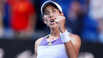 Znana tenisistka zadebiutowała w roli dziennikarki
