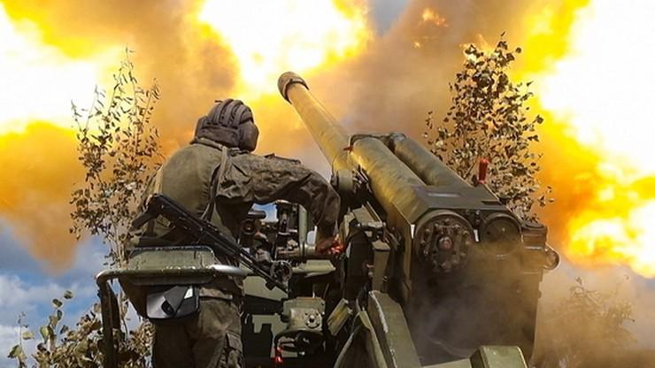 Manewry Zapad-21. Władze Białorusi wpuszczą obserwatorów