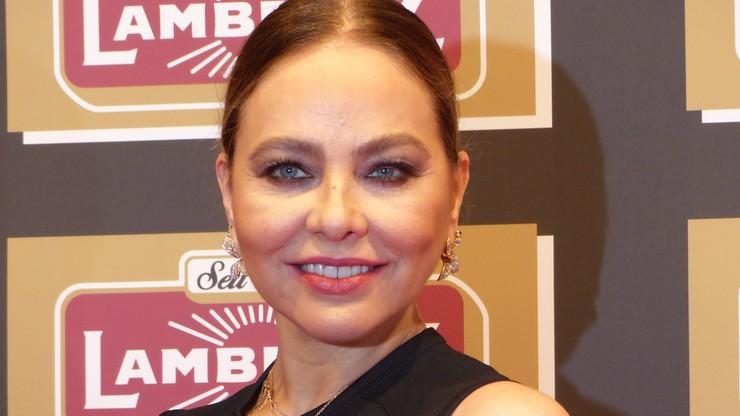 Odwołała występ, by polecieć na galę z Putinem. Aktorka usłyszała wyrok