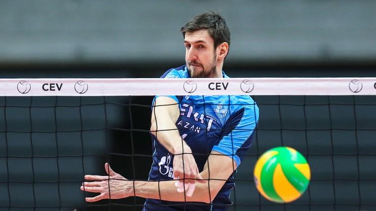 KMŚ: Zenit Kazań - Al-Rayyan. Relacja i wynik na żywo