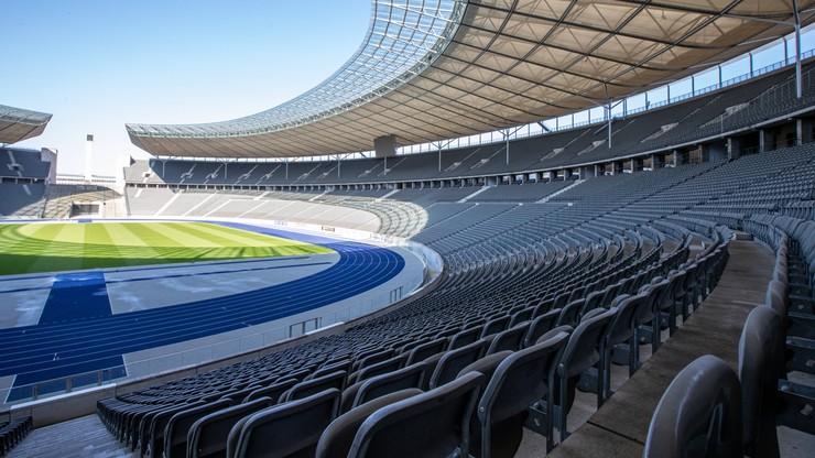 FIFA zorganizuje mecz charytatywny w celu walki z pandemią