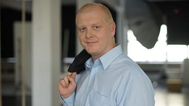 Rafał Zalewski