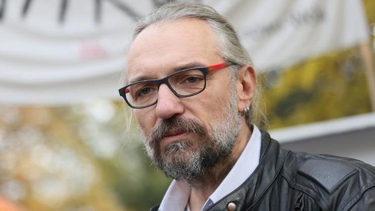 Kijowski proponuje: wybory w KOD w lutym