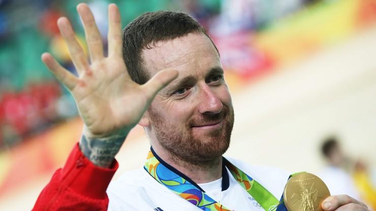 Komisja brytyjskiego parlamentu oskarża Wigginsa o stosowanie dopingu
