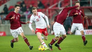 Polski król strzelców nie przestaje strzelać. Kolejny gol rodaka w lidze zagranicznej